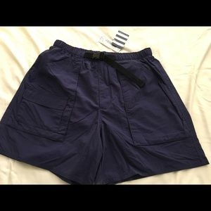 Lands End Tactel water shorts
